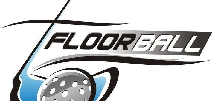 8. FLOOR CUP