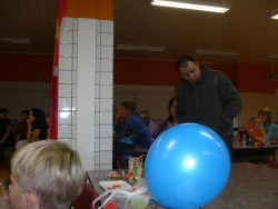 Mikulassky_bal_1.12.2011_174.jpg